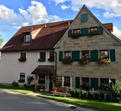 Ferienhaus Eitel 1