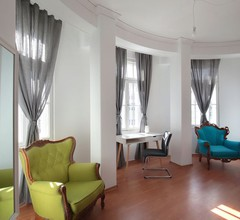 Hostel Musala 2