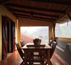 Casa d´Olívia - Levada do Castelejo, rustikales Haus für 2-5 Personen 2
