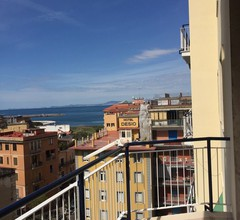"""Apartment With 4 Bedrooms in Castellammare di Stabia- With Wonderful sea View- Balcony and Wifi"" 2"