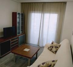 Apartamento Oriola 2