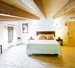 Schöne Wohnung für 8 Gäste mit privatem Pool, Klimaanlage, W-LAN, TV, Balkon und Parkplatz 1
