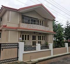 D'souza Lakeview Villa: Ein preisgünstiger Aufenthalt in Old Goa! 2