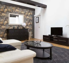 CityLife Residence 1