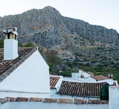 Charmant renoviertes Ferienhaus in der Nähe von Ronda 1