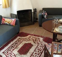Charmant renoviertes Ferienhaus in der Nähe von Ronda 2