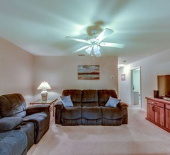 Roelens Vacations- Charter Club Condo Fort Myers 1