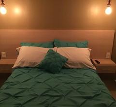 Suites Vacacionales bietet eine hervorragende Unterkunft in Cancun, Q. Roo 1
