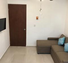 Suites Vacacionales bietet eine hervorragende Unterkunft in Cancun, Q. Roo 2