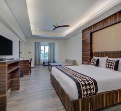 Crazy Homes Stay mit großartiger Lage / Goa 1