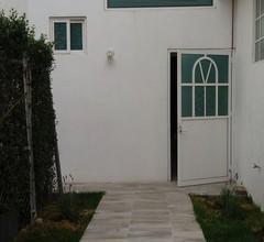 Komfortables und schönes Haus, um Cholula & Puebla zu besuchen 2