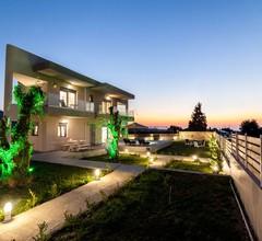 Villa Santa Barbara Hersonisos 1