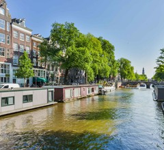 Mercedes Bed&Breakfast Amsterdam 2
