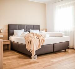 Michael am Waal Apartments 1
