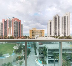 Great Sunny Isles Lodging 2