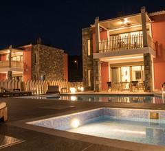Villa Kery-mit eigenem Pool 1