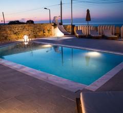Villa Kery-mit eigenem Pool 2