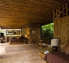 Super Spar @ La Taverna Suite Sanur Bali 1