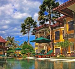 Sanur, 2 Schlafzimmer - Hidden Paradise Villas 1