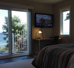 Nanaimo Ocean View Guesthouse 2