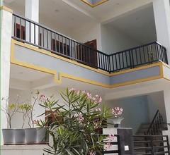 Rajpura House - Private 1. Etage mit Balkonen 1