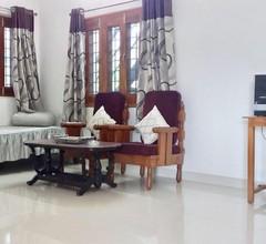 Rajpura House - Private 1. Etage mit Balkonen 2