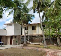 Elim-Ferienvilla, Tharangambadi 1