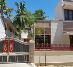 Elim-Ferienvilla, Tharangambadi 2