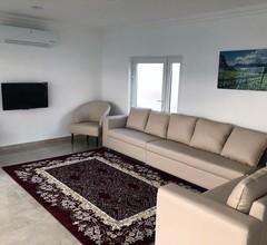 Private Luxury Resort & Spa - individuelle Villen für Selbstversorger mit Pool 2