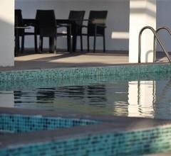 Private Luxury Resort & Spa - individuelle Villen für Selbstversorger mit Pool 1