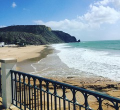 Ocean View Villa Belamar 2