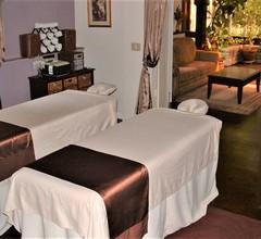 Innspire - Ocean View Terrace Suite - Halfmoon Bay 1
