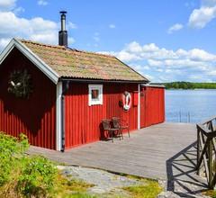 Oceanatelier - ein Archipelhaus 10 Minuten Fahrt von Stockholm entfernt 1