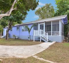 Paradies auf den Bahamas mit Meerblick 1