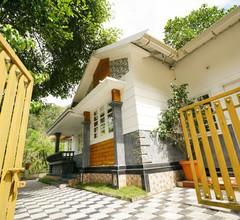 Liebenswürdiges Zuhause Bleiben Sie in der Nähe des National Highway / Munnar 2