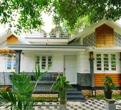 Liebenswürdiges Zuhause Bleiben Sie in der Nähe des National Highway / Munnar 1