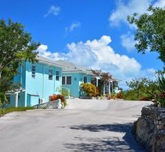 Elegantes Landhaus 1 min. zu Fuß zum Strand, 8 Minuten. in die Stadt. Genialer Meerblick 2