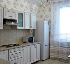 """1 комнатная квартира в ЖК """"Экспо бульвар"""" 1"""
