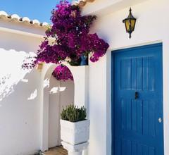 Exklusive Villa mit beheiztem Pool in der Nähe von Sandy Beach, Wandern, Golf und Weinkellereien 2
