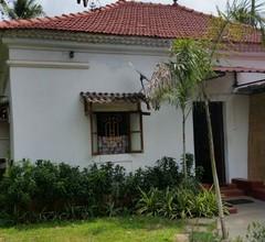 Casa de Fernandes - Zuhause weg von Zuhause 1