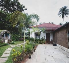 Casa de Fernandes - Zuhause weg von Zuhause 2