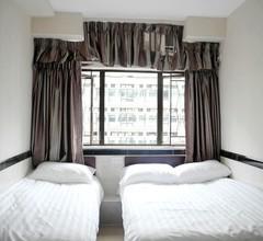 Neu eingerichtete Comfort Guesthouse 2