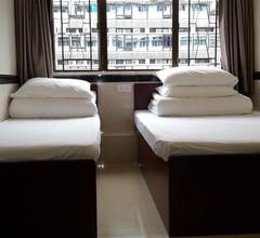 Neu eingerichtete Comfort Guesthouse 1