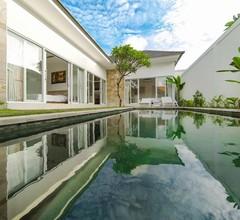 Anna Villa 1 mit privatem Pool 2