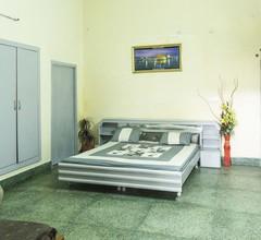 Privatzimmer im Erdgeschoss in der Nähe des goldenen Tempels 1