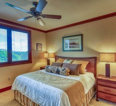 Atemberaubende 2 Schlafzimmer Villa O-403 1