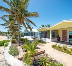 Wunderschöne Villa am Meer, tolle Lage, in der Nähe von Georgetown ** Neue Besitzer ** 1