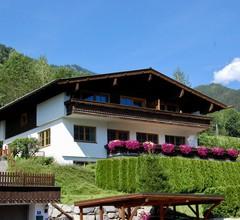 Landhaus Bergner Alm 2