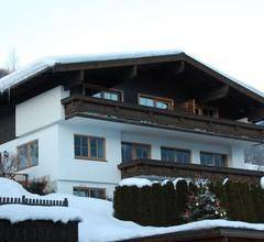 Landhaus Bergner Alm 1