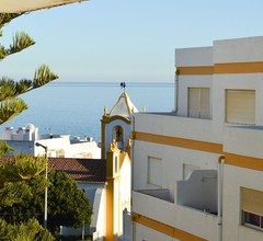 Praia da Luz, ausgezeichnetes Ferienhaus! 2
